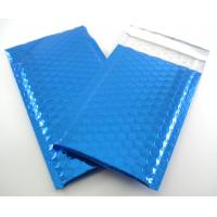 Wholesale Self-Seal Bubble Mailer envelopes,mailing bags from china suppliers