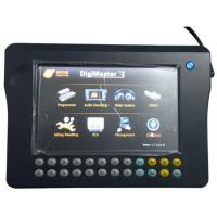 Wholesale Digimaster 3 Digimaster III Original Odometer Correction Tool for ECU Programming ,Audio decoding , PIN Code Reading. from china suppliers