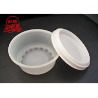 Wholesale Fast Food Box Grade PCC Calcium Carbonate Powder MSDS Certified from china suppliers
