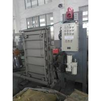 Buy cheap Fire Proof Sliding Marine Watertight Doors Hydraulic Or Motor Driven from Wholesalers