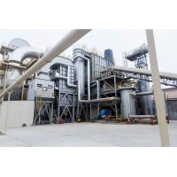 Wholesale Waste Briquette Machine , Industrial Wood Pellet Manufacturing Machines from china suppliers