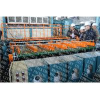 Wholesale 380V 50Hz Power Egg Tray Machine CE SGS Certification 1000-6000 Pcs/H Capacity from china suppliers