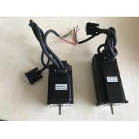 Wholesale 15 Holding Troque Closed Loop Stepper System Nema 23 Brushless Ac Servo Motor from china suppliers