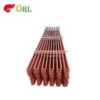 Wholesale SA213TP304 Boiler Super Heater from china suppliers