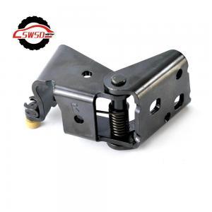 Wholesale 72560S0XA53 72520S0XA53 Sliding Side Right Honda Odyssey Door Center Roller from china suppliers