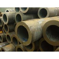Quality heavy wall carbon seamless pipe for sale