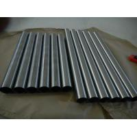 Wholesale inconel601 alloy steel pipe /Nickel alloy Inconel 601 seamless pipe from china suppliers