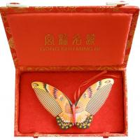 China hoilday craft gifts and Christmas gifts on sale