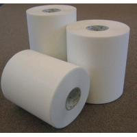 Wholesale China wholesale transfer paper, China transfer paper wholesale, wholesale transfer paper from china suppliers
