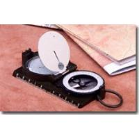 China Pocket Compass Model DQL-4 on sale