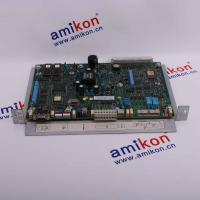 Wholesale ABB YPP110A 3ASD573001A1 PC Drive Digital Processor Module from china suppliers