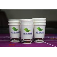 Wholesale Marked Playing Cards Poker Camera In Paper Water box For Cheating Devices from china suppliers