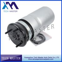 Wholesale Front Land Rover Air Suspension Parts Air Spring Bellow LR3 LR4 LR016403 RNB000858 from china suppliers