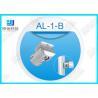 Buy cheap AL-1-B  Inner Aluminum Tubing Joints  Aluminum ADC-12 Aluminum Tube Fittings from wholesalers
