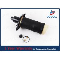 Wholesale A6 C5 4B Audi Air Suspension Parts Rear Right Air Struts Bag 4Z7616052A from china suppliers