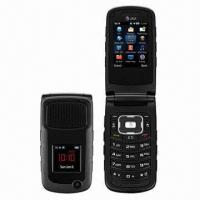 Buy cheap Unlocked Mobile Phone for A847 Rugby 2 from wholesalers