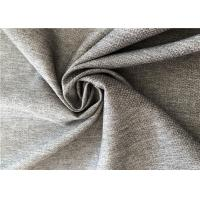 Buy cheap 80D 100%P Water Repellent Outdoor Fabric Coated Diamond Ribstop Cationic from wholesalers