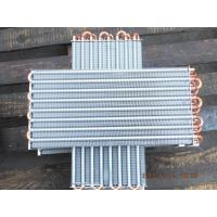 Wholesale 0.2~3.1MPa Refrigerator Tube Fin Type Air Conditioning Evaporator Coil With Customized from china suppliers
