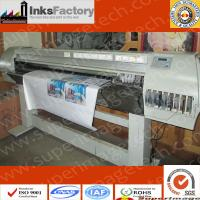 Wholesale Second-Hand Mutoh RJ-8000 Printer (SI-TEMP-0001) from china suppliers