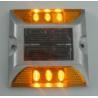 solar spike flashing light,Solar Road Stud for sale