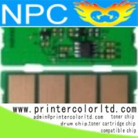 Wholesale laser chips for Kyocera FS9130DN/9530DN  Kyocera TK710/712 from china suppliers