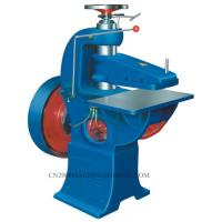Wholesale X 525 Common Type Punching Machine from china suppliers