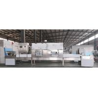 Wholesale Microwave Sterilization Equipment from china suppliers