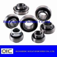 Wholesale Car Bearing Automatic Spare Parts from china suppliers