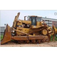 Wholesale Used construction machines from china suppliers
