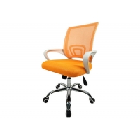 China Ergonomic Mesh Comfortable Office Chair Safe , Flexible And Durable on sale