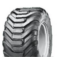 Wholesale AGR agriculture tractor tire from china suppliers