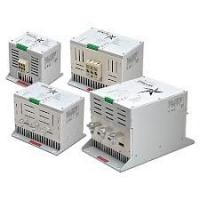 Wholesale 500KW 380V three-phase imbalance protection Intelligen AC Motor Soft Starter from china suppliers