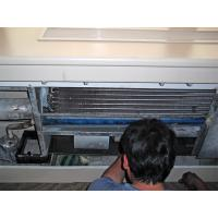 Buy cheap Air cooled modular scroll water chiller from wholesalers