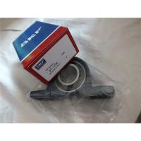 China SKF SY 1 1/2 TF Pillow Block Ball Bearing Unit - Two-Bolt Base for sale