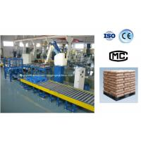 Wholesale Automatic and Horizontal Style robot arm / unloading palletizing from china suppliers