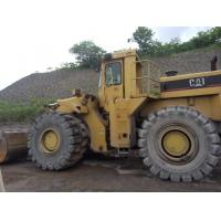 Wholesale USED CATERPILLAR 988F WHEEL LOADER FOR SALE ORIGINAL USA CAT 988F USED WHEEL LOADER from china suppliers