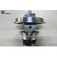 Wholesale S400 174832 Turbo core CHRA Turbo  Cartridge   for Mack Truck E7-400 Engine from china suppliers