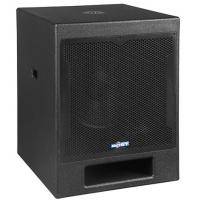 """Wholesale 12"""" Subwoofer Stage Sound System Speakers For Live Performance VC12B from china suppliers"""