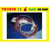 Wholesale GE Logiq  Vivid Series GE 3S Medical Ultrasound Transducer Probe With CE from china suppliers
