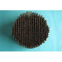 Wholesale Metallic Structured Packing from china suppliers
