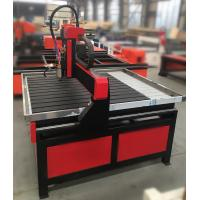 Wholesale Cheap 3d wood carving router cnc engraving machine 6090 6012 1212  cnc routerCnc engraving router 1212 / cnc cutting mac from china suppliers
