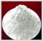 Wholesale CAS 1214-39-7 6-benzylaminopurine 6-BA BAP N6-benzyladenine Synthetic Cytokinin from china suppliers