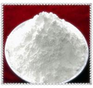 CAS 1214-39-7 6-benzylaminopurine 6-BA BAP N6-benzyladenine Synthetic Cytokinin