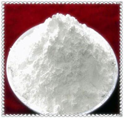 Quality CAS 1214-39-7 6-benzylaminopurine 6-BA BAP N6-benzyladenine Synthetic Cytokinin for sale