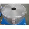 0.08 X 12mm H16 Aluminium Foil Roll Heat Transfer For Automotive Condenser Fin for sale