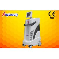 Wholesale Depilation /  Long Pulse 1064 yag laser hair removal and Vascular Lesion treatment machine from china suppliers