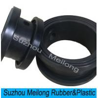 Wholesale Black Stable Performance NBR Seat , 1 '' - 54 '' Butterfly Valve Seat from china suppliers