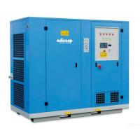 Wholesale Two Stage Screw Compressor from china suppliers