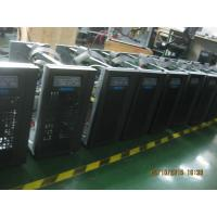 Wholesale Online High Frequency Uninterruptible Power Supply 6KVA 220V Input Voltage from china suppliers