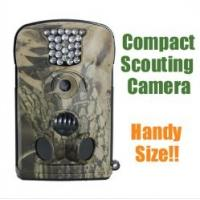 Wholesale GSM Game Camera from china suppliers